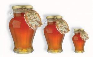 Griechische Honey ORINO