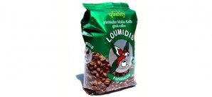 Griechische Mokka Kaffee LOUMIDIS
